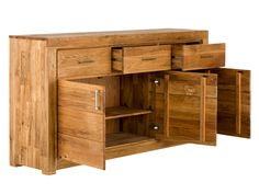 dimensionen bei dem b rom bel design b rom bel design edles holz luxuri s u form b ro. Black Bedroom Furniture Sets. Home Design Ideas