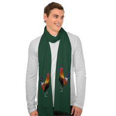 Irish Designer Baby Clothing Design Scarfs Merry Irish