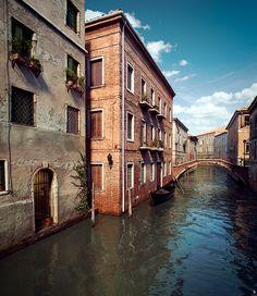 3d-arquitectura-venecia.jpg (740×853)