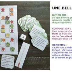 Commande – Lire Écrire Compter Maths, Montessori, Alphabet, Preschool, Train, Education, Logo, Names, Learn To Count