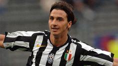 Ibrahimovic revoluciona Italia con su posible fichaje por la Juventus http://www.sport.es/es/noticias/calcio/ibrahimovic-revoluciona-italia-con-posible-fichaje-por-juventus-6152514?utm_source=rss-noticias&utm_medium=feed&utm_campaign=calcio