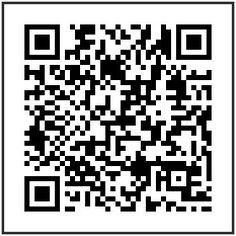 ¿Quieres saber más de este tour? Con tu celular escanea esta imagen y conocerás todo lo que te ofrece. Bratislava, Albania, Dubrovnik, Coding, Mini, Madrid, Boating, Santiago De Compostela, Circuit