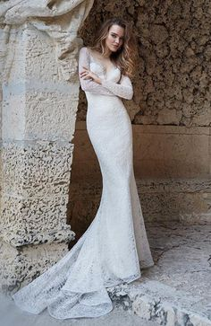 dfa972cf9e9 Find your dress at Your Perfect Day wedding event Melbourne Exhibition and  Convention Centre. June