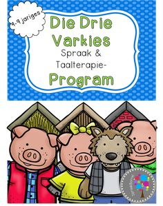 Speech Language Therapy, Speech And Language, Afrikaans Language, Grammar Rules, Special Needs, Child Development, Homeschool, Education, Learning