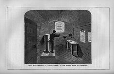 Crank machine - Wikipedia History Of Psychology, Unbreakable Kimmy Schmidt, Tech Magazines, Popular Culture, World History, History Of The World