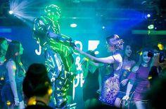 """Baila conosco? Permita-se, inspire. #bluetooth #anonymous #agenciado #15 #XV #party #festa #eventos #events #music #musica #floripa #conexao #brasil #dance #like4like #likesforlikes #lifestyle #wedding #casamento #robo #amazing"" by @blbrasil. #이벤트 #show #parties #entertainment #catering #travelling #traveler #tourism #travelingram #igtravel #europe #traveller #travelblog #tourist #travelblogger #traveltheworld #roadtrip #instatraveling #instapassport #instago #여행 #outdoors #ocean…"