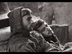 Fratello Sole Sorella Luna (1972), Franco Zeffirelli - Trailer - YouTube