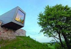 In Nur 20 Minuten Entfernung Zum Ideengarten Finden Sie In Den In  Leuchtenburg Eine Interessante Ausstellung