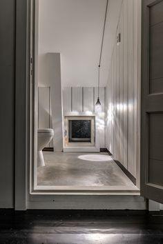 Sparkle by Saas Instruments Design: Alexander Lervik Interior Architecture, Oversized Mirror, Sparkle, Lights, Glass, Instruments, Furniture, Design, Home Decor
