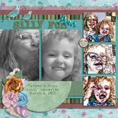 Using Tell Me a Story Templates http://www.godigitalscrapbooking.com/shop/index.php?main_page=product_dnld_info&cPath=29_377&products_id=23446