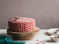 Click to enlarge image cranberry-chestnut-cake-hero.jpg