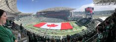 """Fonzie VanDamme on Twitter: """"… """" Saskatchewan Roughriders, Days Of The Year, Green Colors, Shit Happens, Twitter, Colors Of Green"""