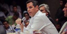 Cumple Alejandro Murat: Plan Estatal de Desarrollo para transformar Oaxaca
