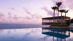 Alila, uluwatu - Bali's most magnificent hotel pools - The Bali Bible