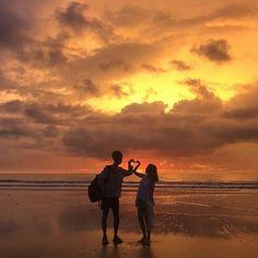 ✧*//Just korean aesthetic Couples//*✧ ♡。・:*: Ninguna de las fotos y… #detodo # De Todo # amreading # books # wattpad Korean Aesthetic, Couple Aesthetic, Aesthetic Photo, Teen Couples, Cute Couples, Cute Couple Pictures, Couple Photos, Korean Girlfriend, Mode Ulzzang