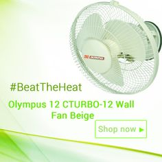 #‎BeatTheHeat‬ summer is not like a summer when these product are available here