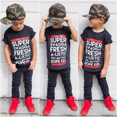 "Ryan Secret Official Instagram on Instagram: ""Yes, he is that dope kid ❤️ shirt from @reflektclothing #ryansecret"""