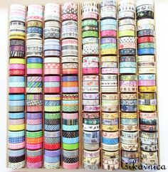 Žurnál / SAShE.sk Folklore, Art Supplies, Bangles, Jewelry, Bracelets, Jewlery, Jewerly, Schmuck, Jewels