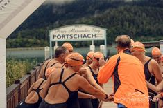 """Woerthersee-Swim, No Limit"" September 5th & 6th, 2020!  The S-Class is getting ready for the start!  In our S-Class you swim 10 k, the Olympic distance!  You swim without a wetsuit and without a buoy!  With the start in Pörtschach and the finish in the capital of Carinthia, in Klagenfurt, this route is one of the most beautiful in Europe! Klagenfurt, Carinthia, S Class, Weather Conditions, Distance, Olympics, Wetsuit, September, Europe"