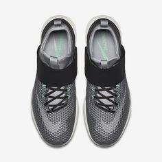 In comes the Nike Air Zoom Strong. Nike has been known for its trainers, like the recently released Hustle Hart. Nike Air Zoom Strong, Womens Training Shoes, Gym Style, Nike Zoom, Just Do It, Cute Shoes, Strong Women, Keds, Derby