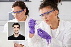 Une équipe de recherche en séquençage du génome humain pourrait avoir réalisé l'une des plus grandes avancées scientifiques de ce début de siècle. D'après les scientifiques, le gène responsable de la lâcheté chez la population masculine a été repéré au coeur de l'ADN. Ce qui expliquerait enfin des siècles et des siècles d'un comportement qualifié « de gros tocard » selon les chercheurs.