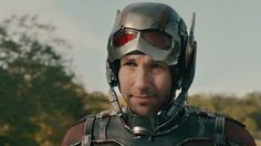 Box Office Prognosis: Is Ant-Man A Financial Disappointment?  Ehhhhh…