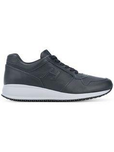 HOGAN Interactive N20 Sneakers. #hogan #shoes #sneakers