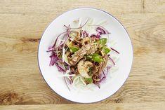 Wok van rundvlees Cabbage, Lunch, Vegetables, Weight, Food, Salad, Seeds, Eat Lunch, Essen