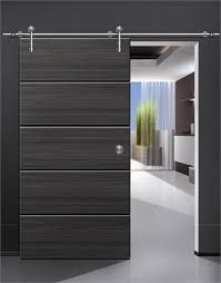 Image result for sliding door design