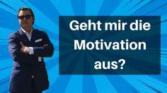 Motivation💥 Wie motiviere ich mich? Nicht mehr motiviert im Beruf? Wie b... Motivation, Videos, Music, Youtube, Movie Posters, Movies, Fictional Characters, 2016 Movies, Film Poster