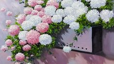 Miroonamoo Art 대전 성인취미미술 미루나무아트 Floral Wreath, Wreaths, Home Decor, Homemade Home Decor, Door Wreaths, Deco Mesh Wreaths, Garlands, Floral Arrangements, Decoration Home