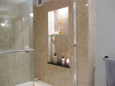 Matt Muenster's 8 Crazy Bathroom Remodeling Ideas