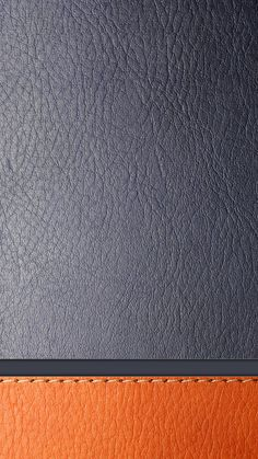 Textures Wallpapers for iPhone 6 Plus iPhone 6 Plus Wallpaper Louis Vuitton Iphone Wallpaper, Iphone 6 Plus Wallpaper, Black Phone Wallpaper, Framed Wallpaper, Butterfly Wallpaper, Dark Wallpaper, Cellphone Wallpaper, Mobile Wallpaper, Wallpaper Backgrounds