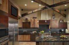 https://www.google.com/search?client=firefox-b-ab&biw=1920&bih=943&tbm=isch&sa=1&ei=1DgxW5mGG8GisAGSu6PYAQ&q=rustic+modern+kitchen&oq=rustic+modern+kitchen&gs_l=img.3..0i19k1l10.227944.230906.0.231086.21.13.0.8.8.0.130.1084.10j2.12.0....0...1c.1.64.img..1.20.1160...0j0i10i67k1j0i67k1.0.Eb_i8UNSBBs#imgrc=sRhezmN-DUeA7M: