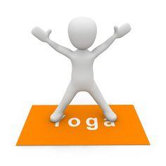i healthy life weight loss yoga wangsa maju Best Beginner Workout, Best Leg Workout, Back Fat Workout, Workout Warm Up, Workout For Beginners, Leg Workout Women, Upper Body Workout For Women, Best Workout For Women, Workouts For Teens