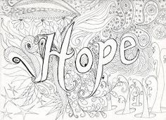 difficult colouring pages for adults google search