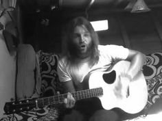 """Mercy,"" Composed by Keith Harkin LIVE.LOOKIN HOT HONEY!"