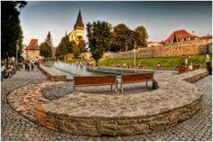 Bardejov, Slovakia