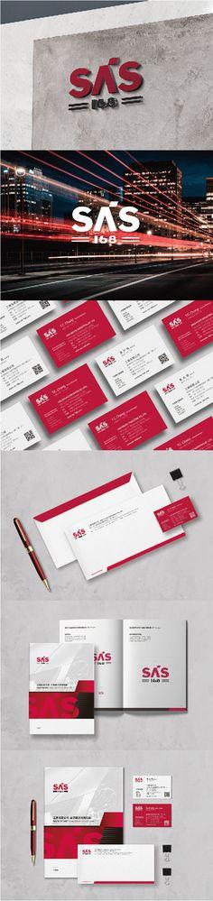 專案名稱:工鼎SAS 168 品牌識別系統設計 客戶名稱:工鼎有限公司  CCBD設計團隊以熱情紅與鋼鐵黑為元素,搭配登山攻頂為概念,運用字母「A」的特性,在攻頂成功後於山頂上插旗,象徵工鼎是不斷地精益求精,才能登上這領域的領導指標品牌😀。  #品牌識別設計 #品牌形象設計 #品牌整合設計 #平面設計  design-cc.com Showcase Design, Playing Cards, Playing Card Games, Cards, Game Cards, Playing Card