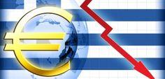 Greek Banks Prepare To Raid Customer Accounts To Avert Collapse
