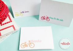 Summer Greeting Cards...free downloads!