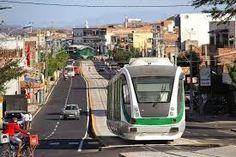Pregopontocom Tudo: Convênio entre Metrofor e Prefeitura  garante redução da tarifa no VLT de Sobral