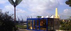 FABRICA - Handys selber bauen im Park Fiction - http://sommer-in-hamburg.de/2014/specials/fabrica-handys-selber-bauen-im-park-fiction/?utm_source=PN&utm_medium=Supermark&utm_campaign=SNAP%2Bfrom%2BSommer+in+Hamburg