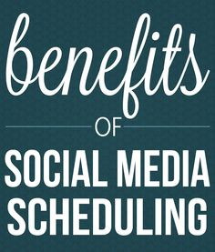 Schedule your social media to save time on your marketing. Marketing Logo, Digital Marketing Strategy, Online Marketing, Social Media Marketing, Marketing Strategies, Marketing Office, Marketing Approach, Marketing Training, Business Marketing