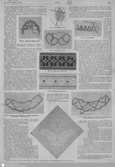 127 [255] - Nro. 33. 1. September - Victoria - Seite - Digitale Sammlungen - Digitale Sammlungen
