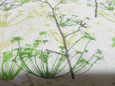 Linen tablecloth. Natural linen tablecloth.natural linen tablecloth.Elegant simple design. Very nice!!