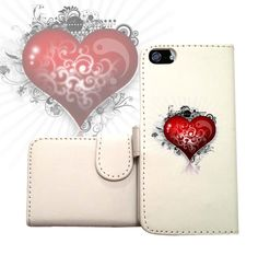 Portefeuille Cuir iPhone 5/5S http://www.phone-boutique.com/fr/325-coques-et-accessoires-made-in-france-pour-iphone-5