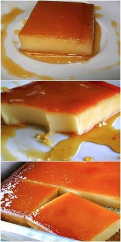 Pin on Beauty Pin on Beauty Sweet Desserts, Sweet Recipes, Cake Recipes, Dessert Recipes, Gourmet Desserts, Plated Desserts, Tandoori Masala, Portuguese Recipes, Food Cakes