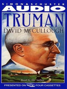 Cover of Truman
