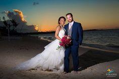 Beach Weddings, Wedding Dresses, Fashion, Weddings At The Beach, Bride Dresses, Moda, Bridal Gowns, Fashion Styles, Weeding Dresses